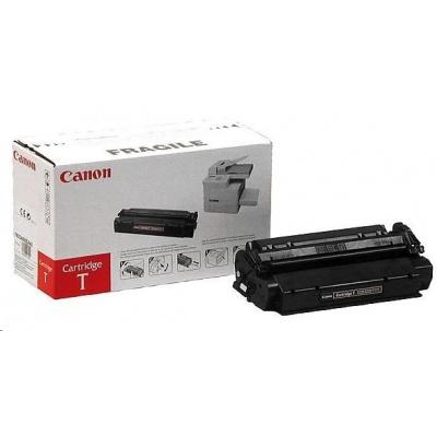 Canon LASER TONER black CRG-T (CARTRT) 3 500 stran*