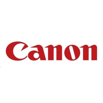 Canon PAPÍR BJ MEDIA GP-501 10x15 10 SHEETS