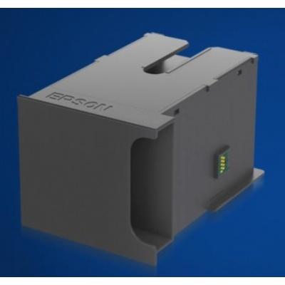 Epson Odpadní nádobka (maintenance box) pro WP-(M)4xxx / WF-46xx / WF-(M&R)51xx / WF-(M&R)56xx