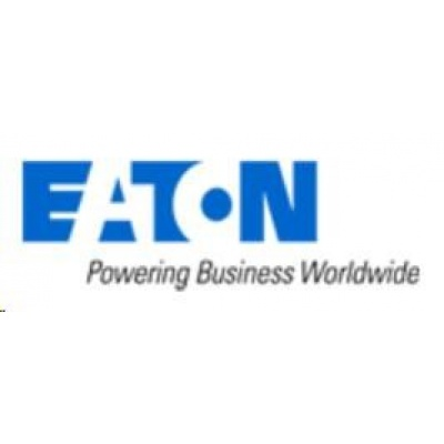 Eaton náhradní baterie k UPS, 6V, 9Ah