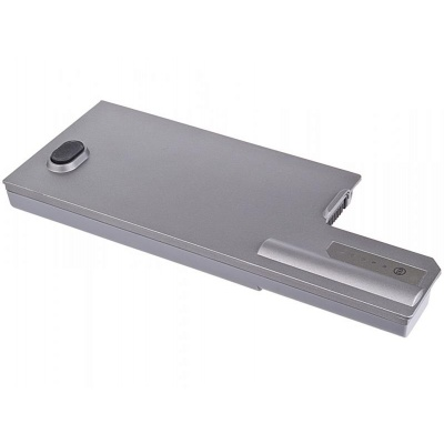 AVACOM baterie pro Dell Latitude D820, D830 Li-Ion 11,1V 7800mAh 87Wh cS