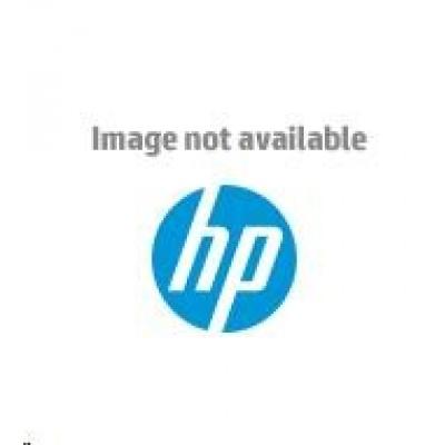 HP 745 300-ml Yellow Ink Cartridge