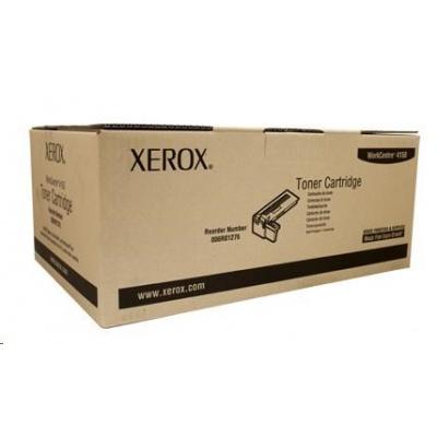 Xerox Toner Black pro WC4150 (20.000 str)
