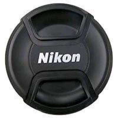 NIKON LC-67 nasazovací přední krytka objektivu 67 mm