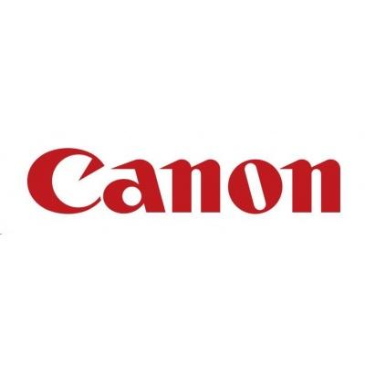 Canon Dye Ink Tank PFI-102 Photo Black