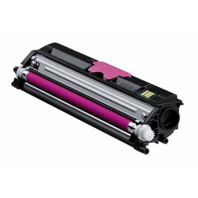 Minolta Toner - purpurový do MC1680/1690 (1,5k)