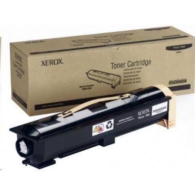 Xerox Toner pro WC5225/5230 Kohaku (30.000 str.)