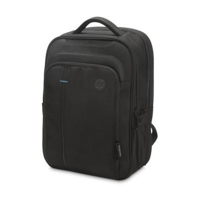"""HP 15.6 SMB Backpack Case - 15,6"""" - BAG"""