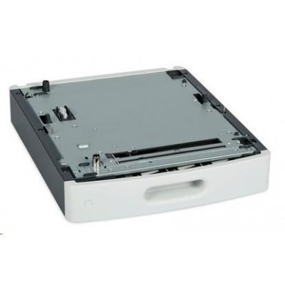 LEXMARK Zásobník na 250 listů pro MS81x/ MX71x