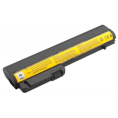 Baterie Patona pro HP BUSINESS NOTEBOOK 2400 4400mAh 11,1V Li-Ion