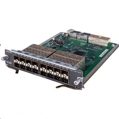 HPE 5800 16-port SFP Module