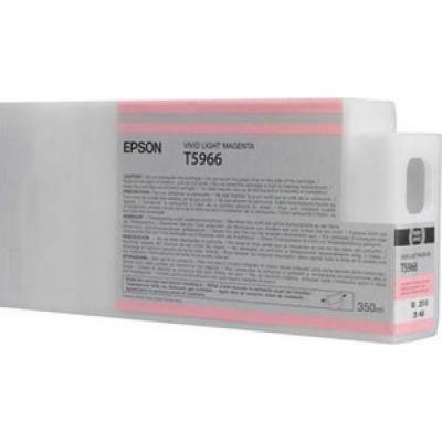 EPSON ink bar Stylus Pro 7900/9900 - vivid light magenta (350ml)