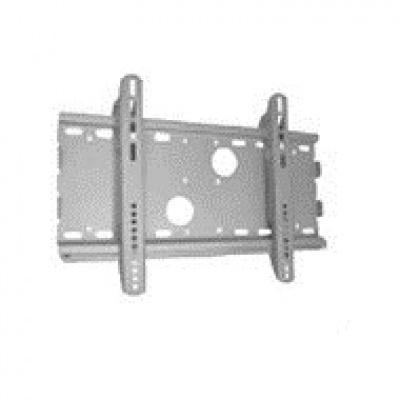 Reflecta PLANO Flat 37-15 nástěnný TV držák stříbrný