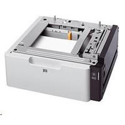 Minolta PC-406 velkoobjemová kazeta pro MC8650