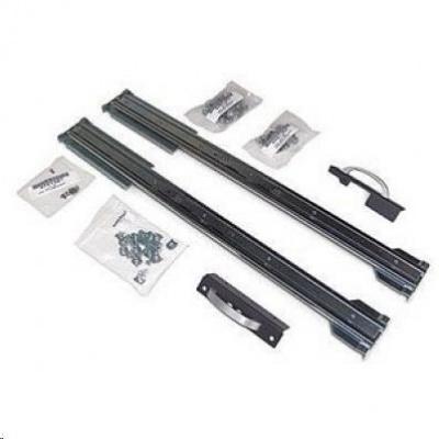 HPE 3100/4210 9 Rackmount Kit