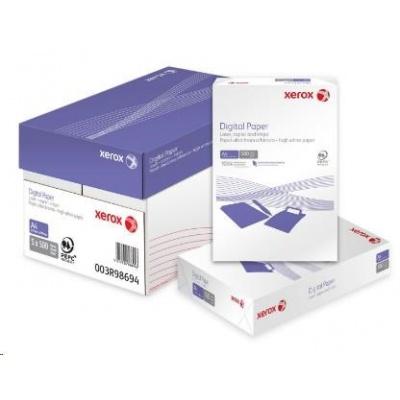 Xerox papír Digital Paper by Xerox 80 SRA3 (80g/500 listů,SRA3)