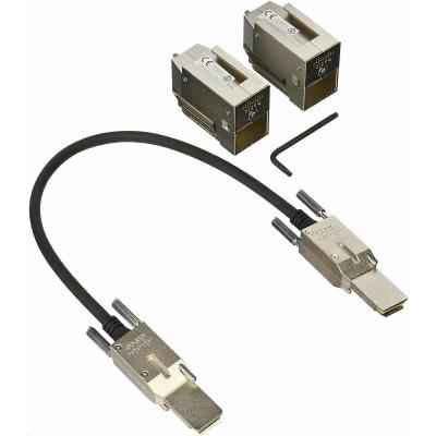 Cisco 9200L-STACK-KIT - síťový stohovací modul