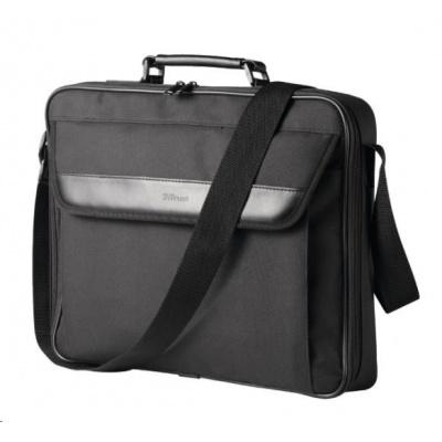 "TRUST Brašna na notebook 17.3"" Atlanta Carry Bag"