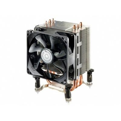 Cooler Master chladič Hyper TX3i