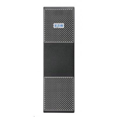 Eaton Externí baterie pro UPS 9PX EBM 180V