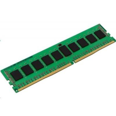 DIMM DDR4 16GB 3200MHz CL22 KINGSTON ValueRAM