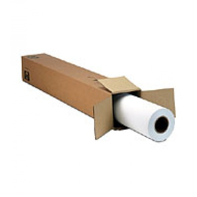 HP Universal Instant-dry Gloss Photo Paper-1524 mm x 61 m (60 in x 200 ft), 7.7 mil, 200 g/m2, Q8756A