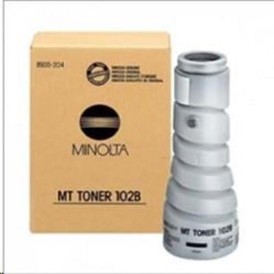 Minolta Starter 102 pro EP 1050/1052/1080 (1x350g)