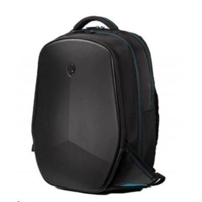 Alienware Vindicator-2.0 15 Backpack