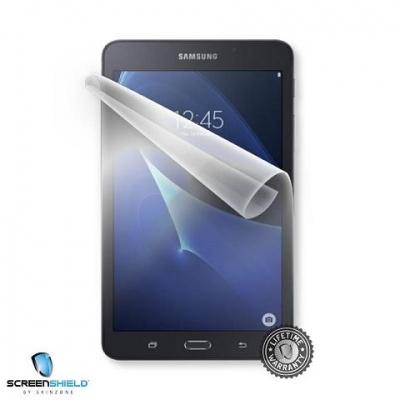 ScreenShield fólie na displej pro Samsung Galaxy Tab A 2016 (T280)