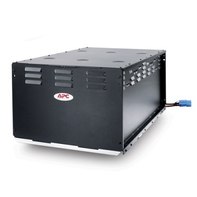 APC Smart-UPS Ultra Battery Pack 48V