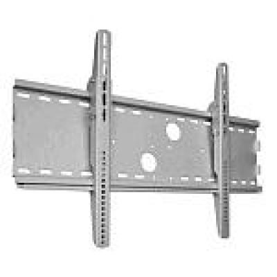 Reflecta PLANO Flat 71-15 nástěnný TV držák stříbrný