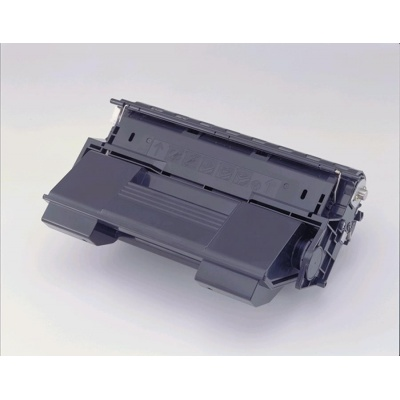 BROTHER Toner TN-1700 pro HL-8050N