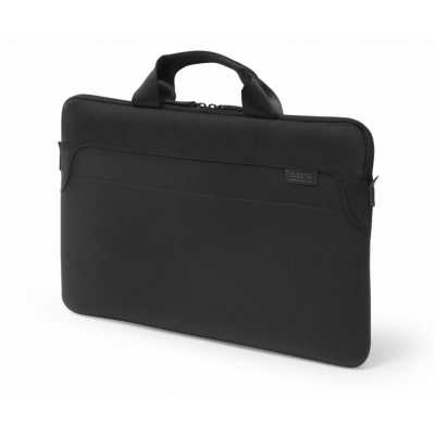 DICOTA Case Ultra Skin Plus PRO 12-12.5
