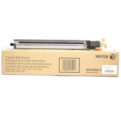 Xerox Transfer Belt Cleaner pro AltaLink C80xx, WorkCentre 75xx/78xx/79xx (160 000str.) (R6)