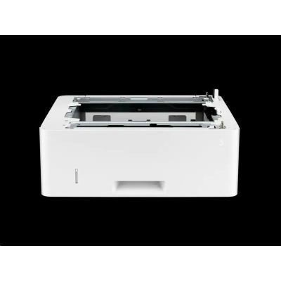 HP LaserJet Pro Sheet Feeder 550 Pages pro Laserjet M304a/M402/M404/M426/M428