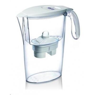 Laica J11-AB Clear konvice na filtraci vody