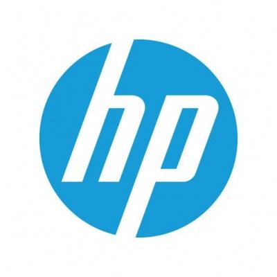HP JetCaps Bar DIMM pro HP LaserJet P3005