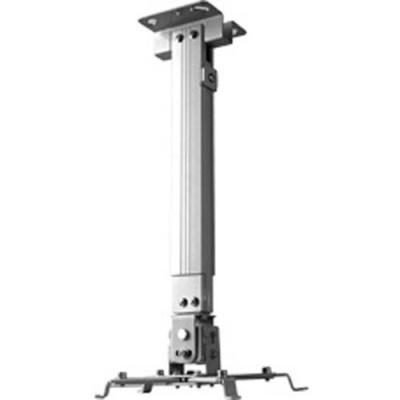 Reflecta TAPA 43-65cm stropní držák dataprojektoru stříbrný