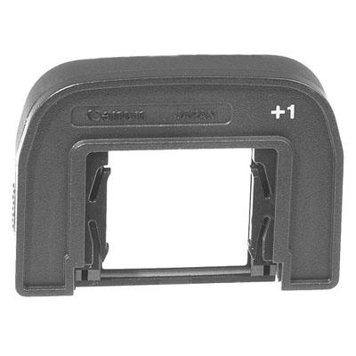 Canon dioptrická čočka ED +1
