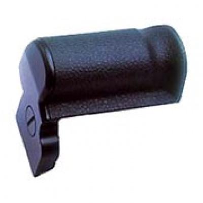 Canon GR-E2 battery grip
