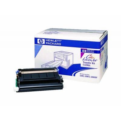 HP Transfer Kit pro HP Color LaserJet CP4025/CP4525