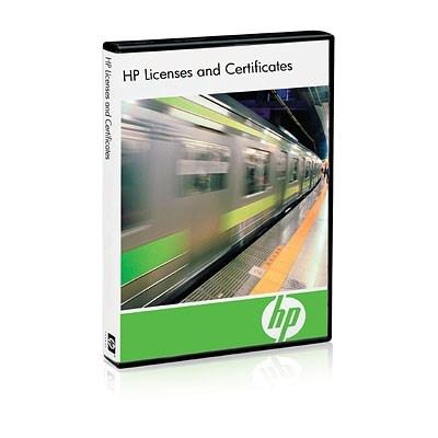 HP 24-Channel Voice Processor A-MSR Mod