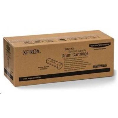 Xerox Drum pro WC5225/5230/5222 Kohaku (50.000 str.)
