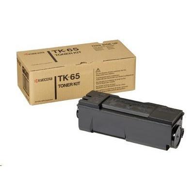 KYOCERA Toner TK-65