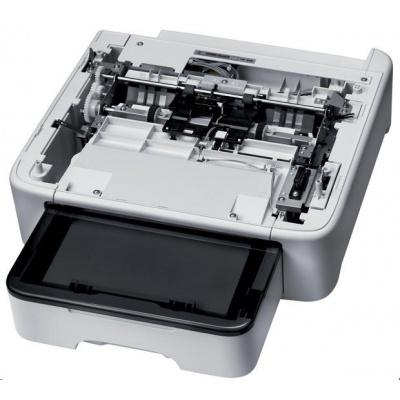 Minolta PF-503 dolní podavač mc1690MF
