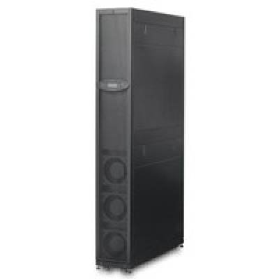 APC InfraStruXure InRow SC Air Cooled Self Contained 200-240V 50Hz