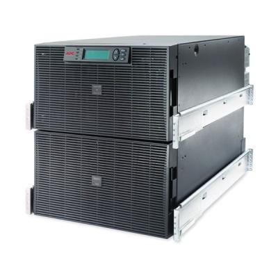 APC Smart-UPS RT 20kVA, 230V, ONLINE, 12U, RACK MOUNT (16kW)