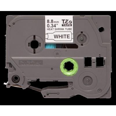 BROTHER smršťovací bužírka - HSE221 pro modely E300VP H300 H500 E550 P700 P750 D800 P900 P950 8.8mm wide, 1.5m long