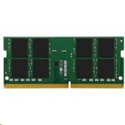 16GB DDR4 2666MHz Module, KINGSTON Brand  (KTH-PN426E/16G)