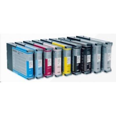 EPSON ink bar Stylus Pro 4800/4880 - light cyan (110ml)